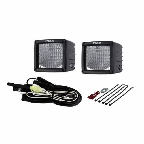 Offroad/Racing Lamp - Offroad/Racing Lamp Kit