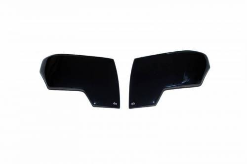 Head Lights & Tail Lights - Head Light Cover