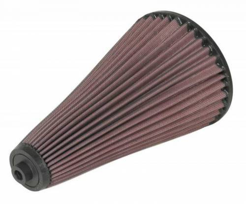 Air Filters and Cleaners - Air Filter