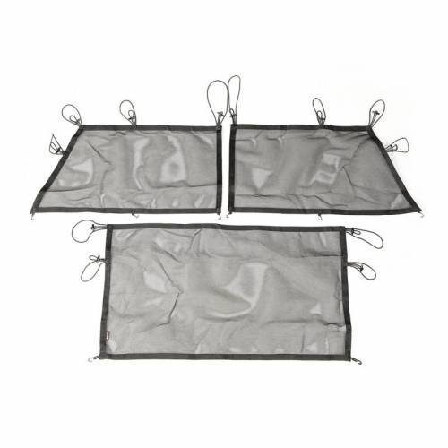 Storage Products - Cargo Area Organizer