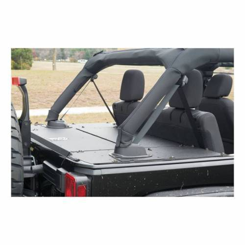 Storage Products - Cargo Divider