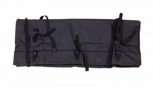 Travel Accessories - Cargo Bag
