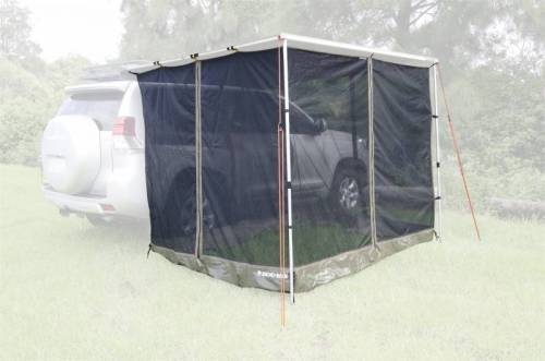 Tent/Awning - Tent