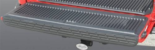 Tailgate Accessories - Tailgate Liner