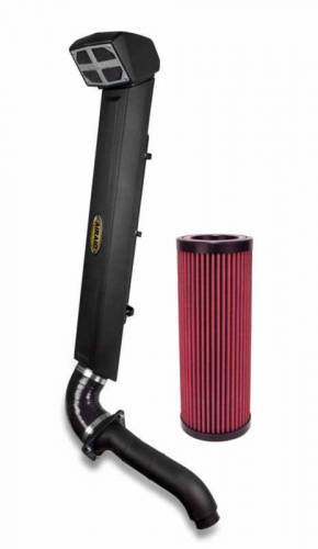 Air Intakes & Components - Air Snorkel