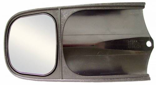 Towing Mirrors - Towing Mirror