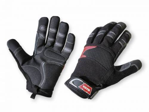 Recovery Products - Gloves