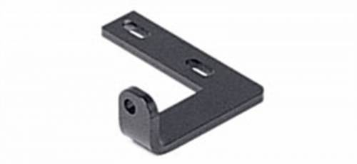 Winch Hardware - Winch Solenoid Bracket