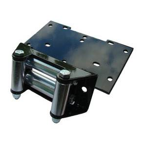 Winch Products - Winch Mount Kit