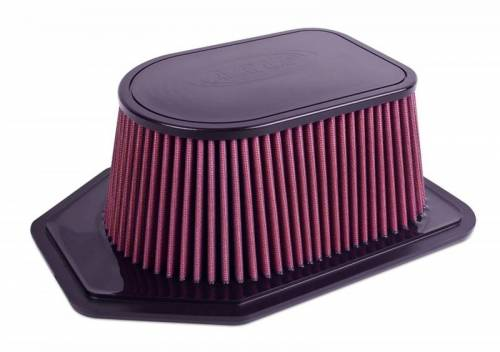 Performance - Air Filters and Cleaners