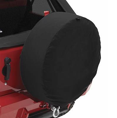 Spare Tire Products - Spare Tire Cover