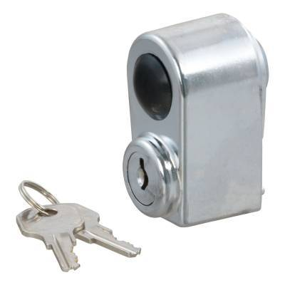 Spare Tire Products - Spare Tire Lock