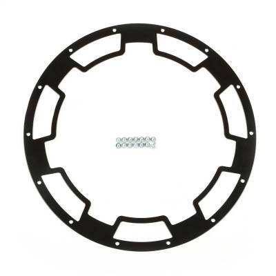 Wheels and Tires - Wheel Rim Protector