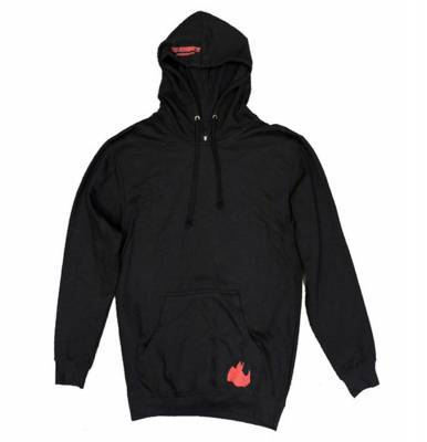 Apparel and Merchandise - Jackets