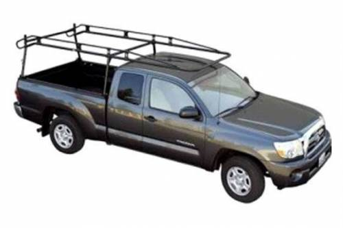 Cargo Management - Rack Systems