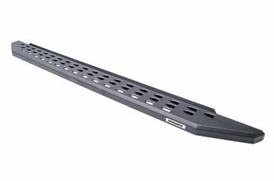 Nerf Bars, Running Boards, & Steps - Running Boards