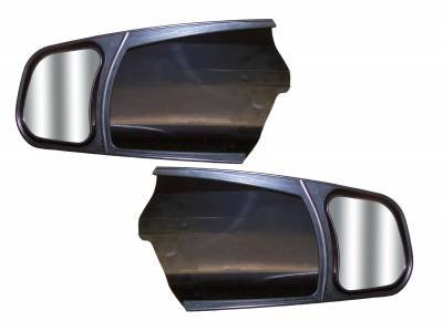 Towing Products - Towing Mirrors