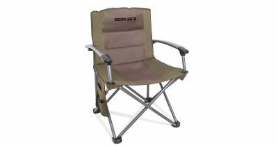 Tent/Awning - Chair