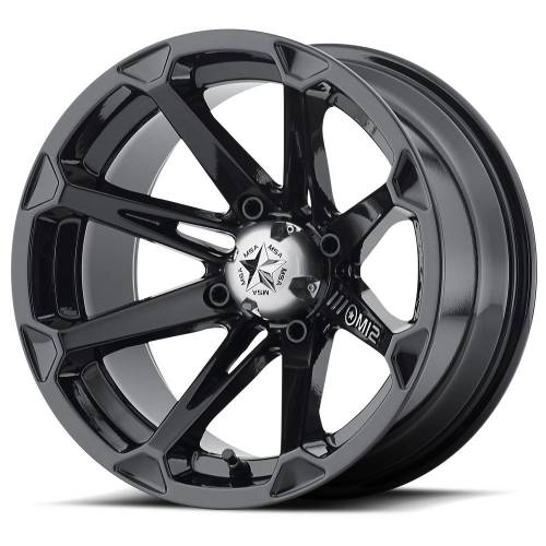 ATV/UTV - Wheels & Tires