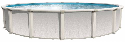 Outdoor Products - Swimming Pools