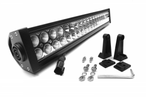southern truck 72020 led light bar h h truck accessories