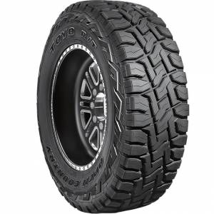 Toyo - Toyo 350180 Open Country R/T