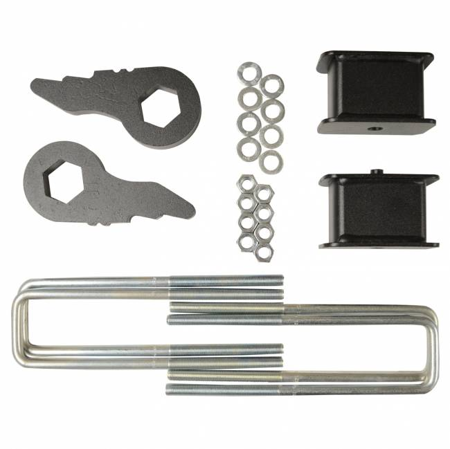 Traxda - Traxda 405015 Lift Kit