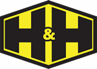 H&H Portable Buildings