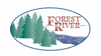 Forest River Trailers
