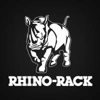 Rhino-Rack USA