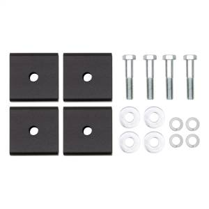 Luverne - Luverne 590250 Nerf Bar Spacer Kit - Image 1