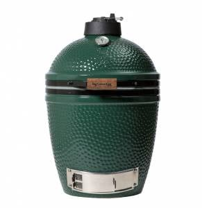 Big Green Egg - Big Green Egg LHDA Large Big Green EGG (L) - Image 1
