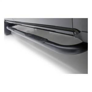 Luverne - Luverne 451433 3 in. Round Nerf Bars - Image 3